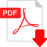descargar_pdf