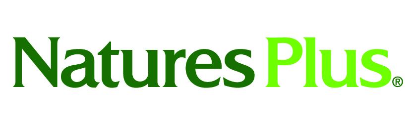 Natures Plus