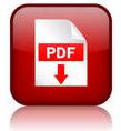 PDF información