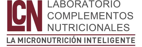 Laboratorio Complementos Nutricionales
