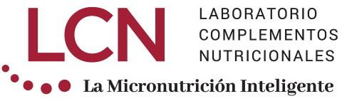 Laboratorio LCN