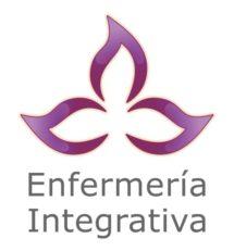 Logo Enfermeria Integrativa