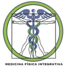 MEDICINA FISICA INTEGRATIVA