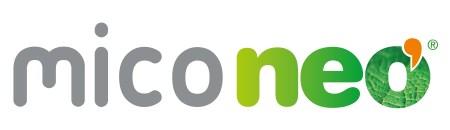 MICONEO-FUNGINEO