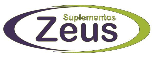 Sumplementos ZEUS